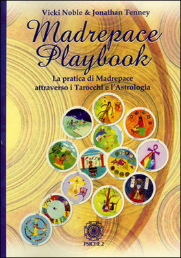madrepace-playbook_51820.jpg